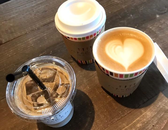 cafe_photo_02