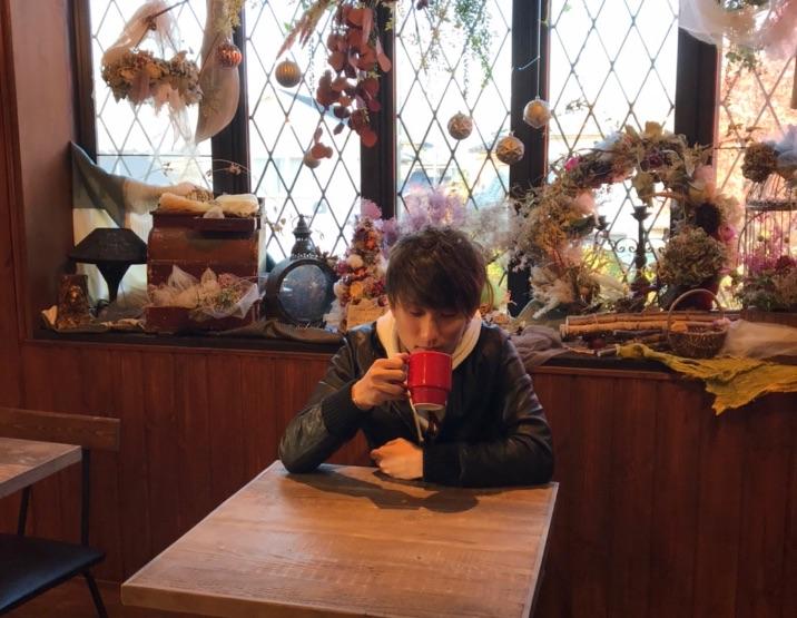 cafe_photo_05