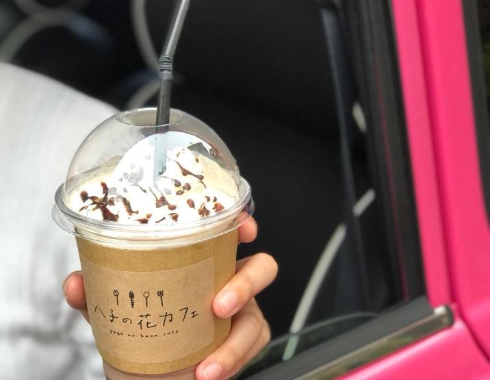 cafe_photo_04